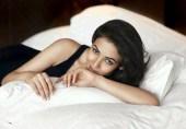 اداکارہ متھیرا نے کنڈوم کے اشتہار میں کام کرنے کی وجہ بتا دی