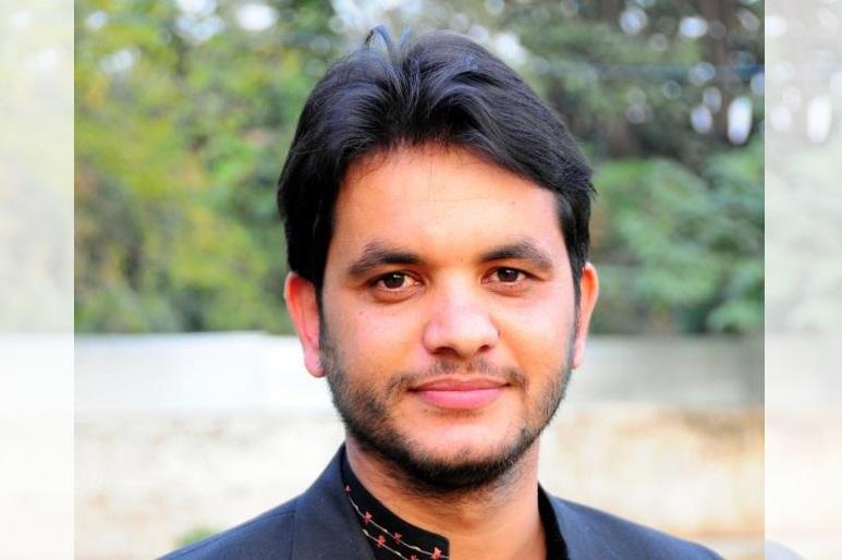 نجم سیٹھی آبدیدہ ہو گئے