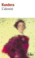 Milan Kundera, L'identité