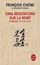 Cheng_5meditations_sur_la_mort_130