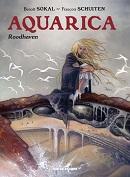 Aquarica