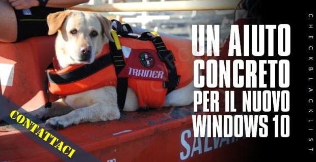 windows-10-contattaci