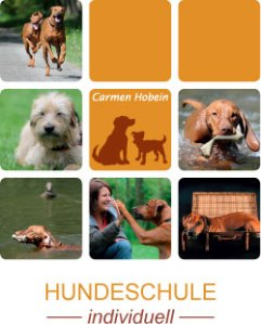 Hundeschule-individuell Hannover