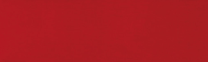 Farbe nordisch-rot