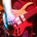 hundredloud bass image