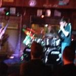 Hundred Loud show Everett