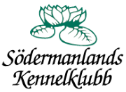 Eskilstuna - nationell @ Ekängens ip, Eskilstuna | Södermanlands län | Sverige