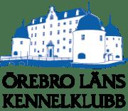 Askersund - nationell @ Solberga IP, Askersund | Örebro län | Sverige
