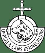 Gimo - Nordisk hundutställning @ Gimo Idrottsgård, Gimo