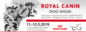 Helsinki (Helsingfors), Finland - Internationell @ Tuomarinkartano Sighthound Centre, Helsingfors, Finland | Helsingfors | Finland