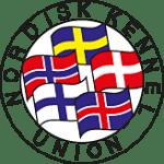 Nordisk Kennel Union