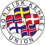 Nordisk Kennel Union