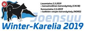 Joensuu, Finland - Internationell @ Joensuu Areena | Kotka | Finland