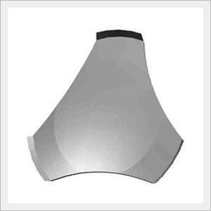 metaldome-3leg-1