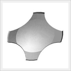 metaldome-4leg-1