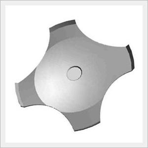 metaldome-4legd-1