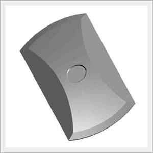 metaldome-odn1d-1