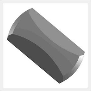 metaldome-onn-1