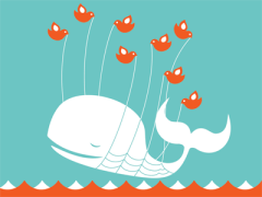 https://i2.wp.com/www.hung-truong.com/blog/wp-content/uploads/2009/03/twitter_fail_whale.png?resize=240%2C180&ssl=1