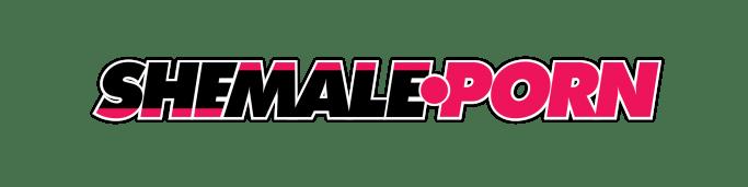 transsexual logo