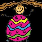 Easter opening times in Budapest