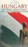 Hungarian Democrazy