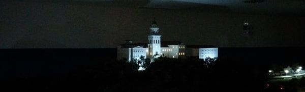 Miniversum Budapest - Pannonhalma