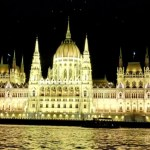 Budapest best – the best five of Budapest!
