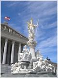 Vienna Day-trip