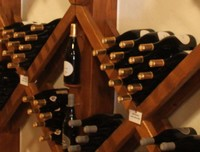 Wine excursion to Eger