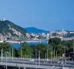 Mercure Danube