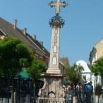 Szentendre - Main Square