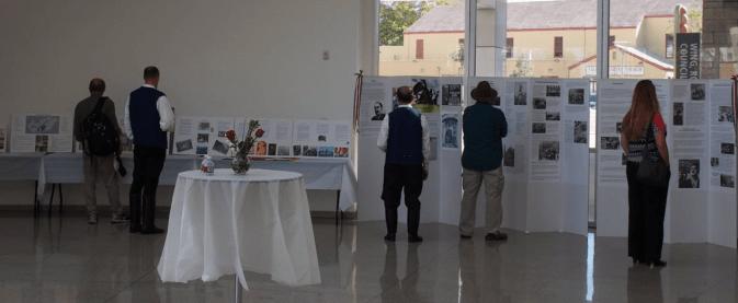 56-exhibit-sjose