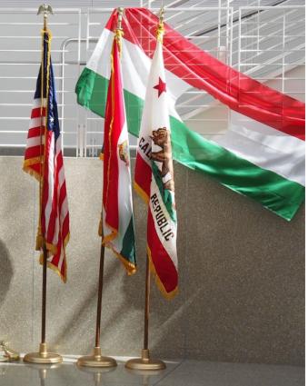 ca-hu-us-56-flags