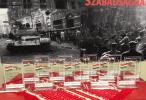 georgia-hungarians-1956-commemoration10-44-54-am