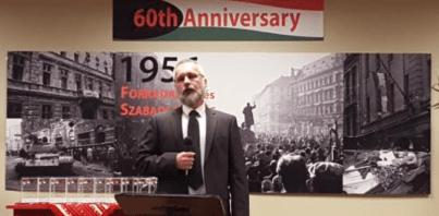 georgia-hungarians-1956-commemoration10-48-21-am