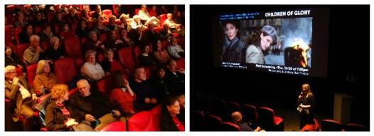Film Screening