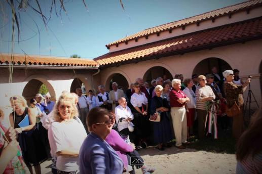 hungarian-community-church-fl2