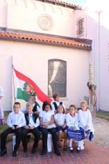hungarian-community-church-fl7