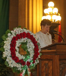 jenny-brown-podium