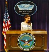 Nikolett-Nagy-at-the-Pentagon