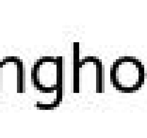 (m=e-yaaGqaa)(mh=HnmKtrwoz_t-FG4m)original_119966481