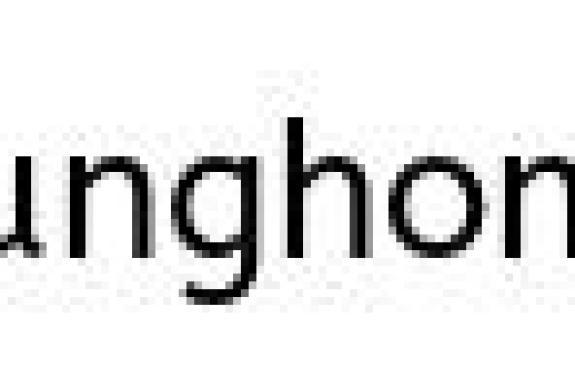 (m=e-yaaGqaa)(mh=MTHjnOAorPQeO0cR)original_119966451