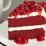 Hungrito's Guide To Best Red Velvet Dishes In Ahmedabad