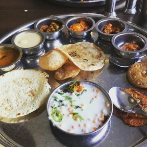 Best Dishes In Ahmedabad That You Must Try: Part 18