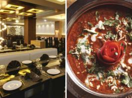 Restaurants In Satellite