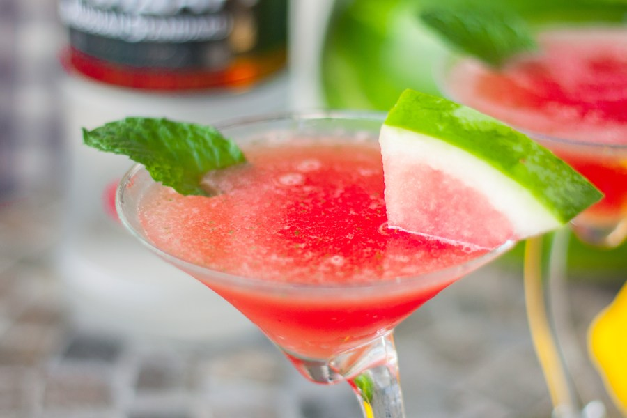 watermelon-mint-martini-2