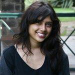 Profile picture of Karishma