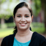 Profile picture of Akriti Sharma
