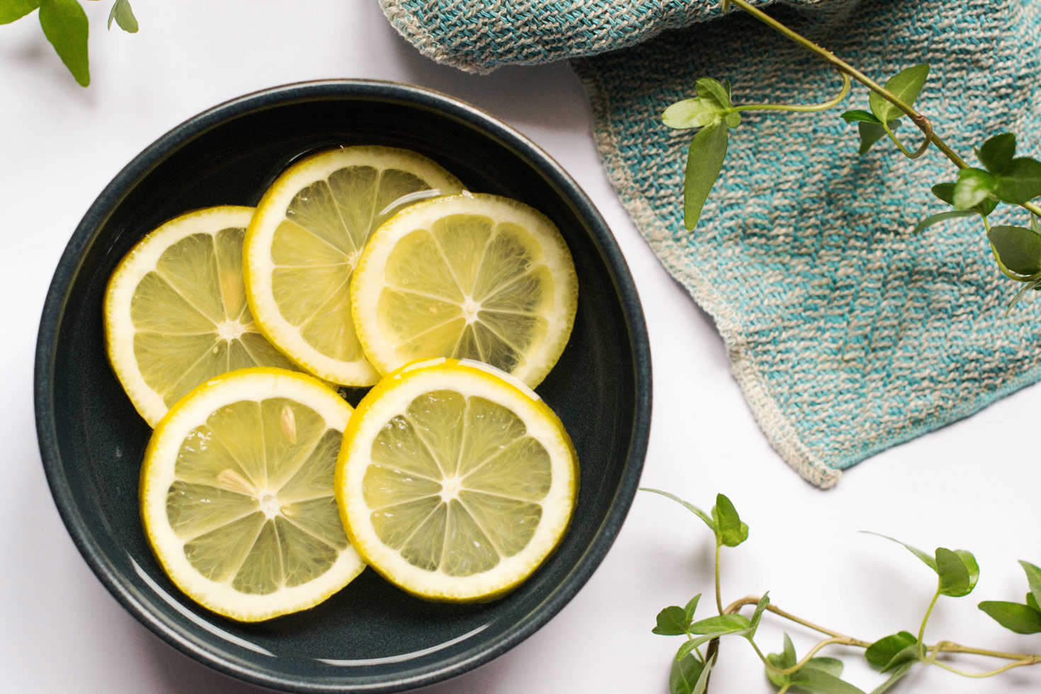 how to clean your microwave with lemon hungry heart